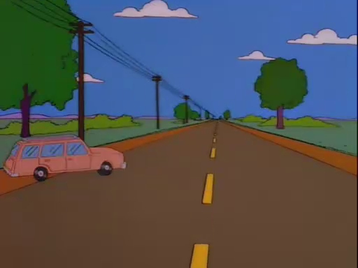 File:Bart on the Road 69.JPG
