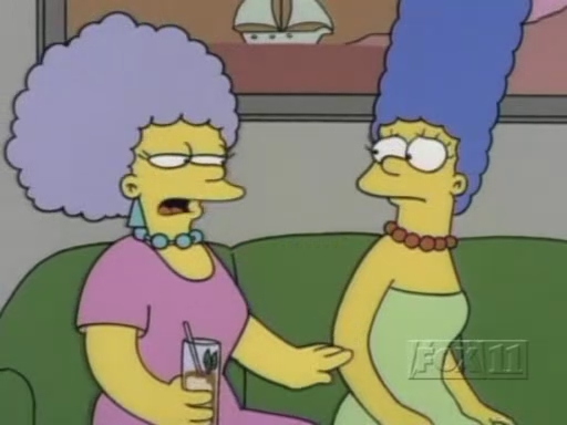 File:It's a Mad, Mad, Mad, Mad Marge 57.JPG