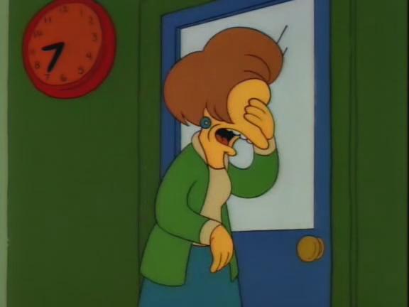 File:Bart the Murderer 53.JPG