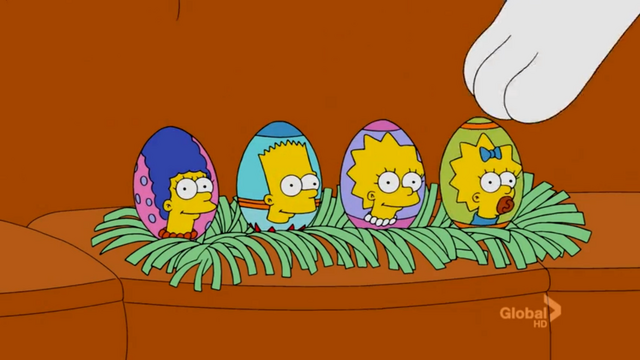 File:Couch Gag No.309.png