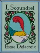 File:I, Scoundrel.png