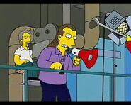 Radioactive Man (160)