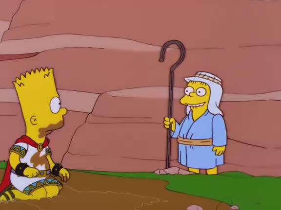 File:Simpsons Bible Stories -00377.jpg