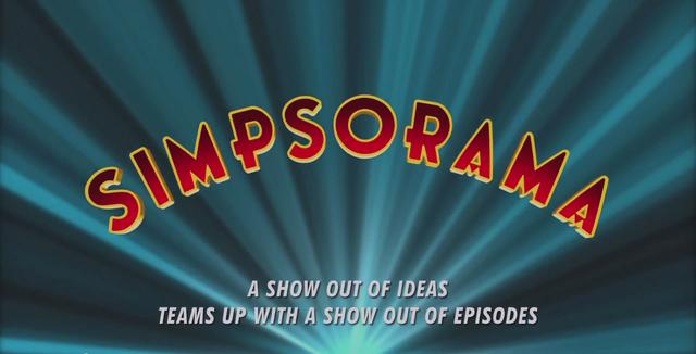 File:Simpsorama logo.png