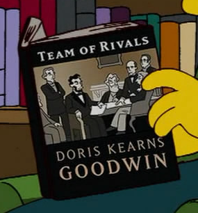 File:Team of Rivals.png