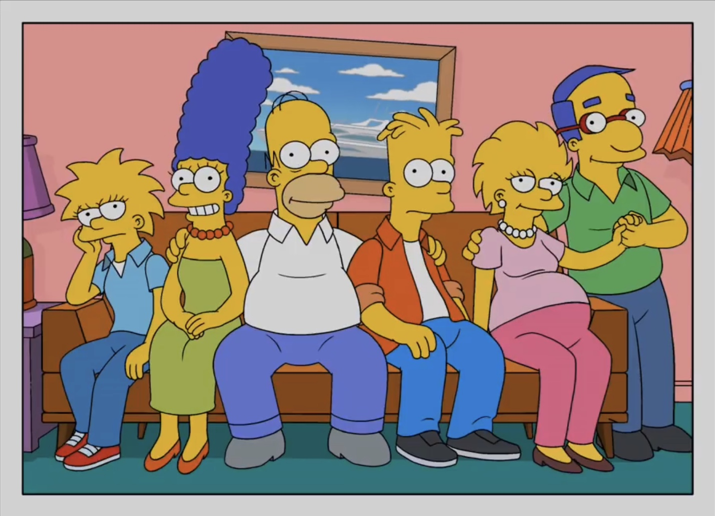Симпсоны все секс игры в хорошем качестве фотоография