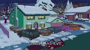 White Christmas Blues -00237