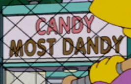 File:Candydandy.jpg