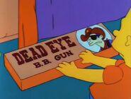 Homer Defined 100