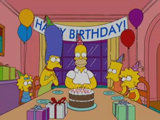 File:Homerazzi 3.JPG