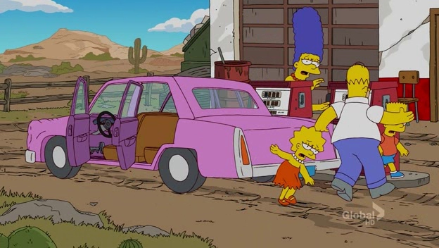 File:Lisa Simpson, This Isn't Your Life 16.JPG