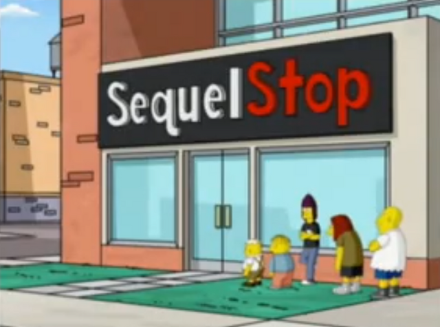 File:Sequel Stop.png