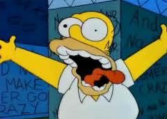 File:Simpsons halloween.jpg