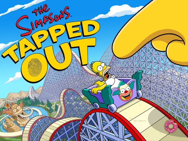 File:Simpsonstappedout.jpg