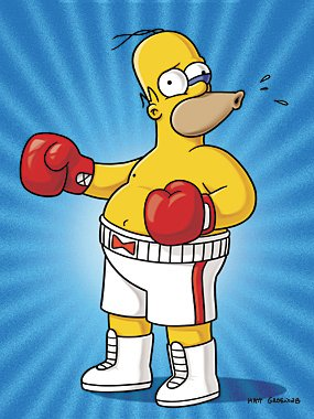 File:The Homer They Fall (Promo Picture) 2.jpg