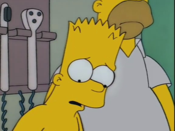 File:Bart of Darkness 47.JPG