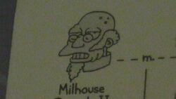 Milhouse Rounds II.jpg
