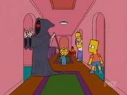 Simpsons-2014-12-20-06h12m17s95