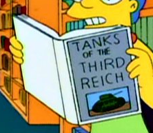 File:Tanks of the Third Reich.png