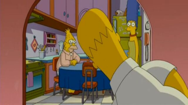 File:The Simpsons Move (0379).jpg