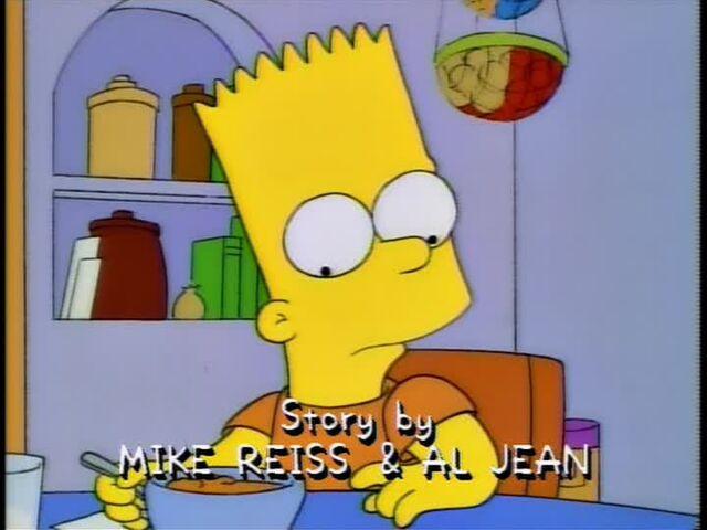 File:'Round Springfield Credits 15.JPG