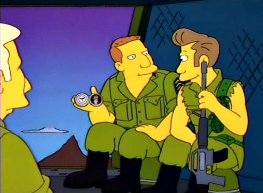 File:Armin and Sgt. Skinner.PNG