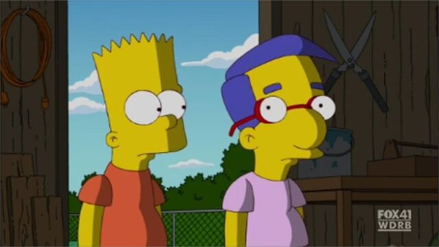 File:Bart and Milhouse Shading 2.jpg