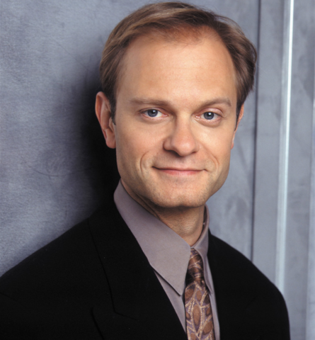 File:David Hyde Pierce.png