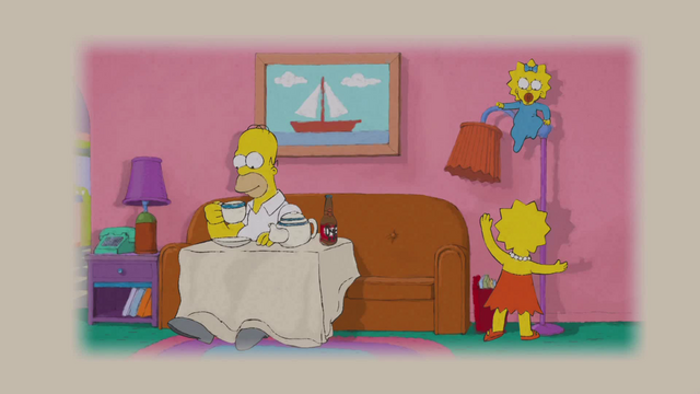 File:Couch Gag No.338.png