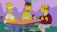 Homer Goes to Prep School 27