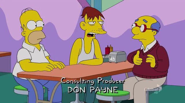 File:Homer Goes to Prep School 27.JPG