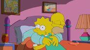 Homer Goes to Prep School 57