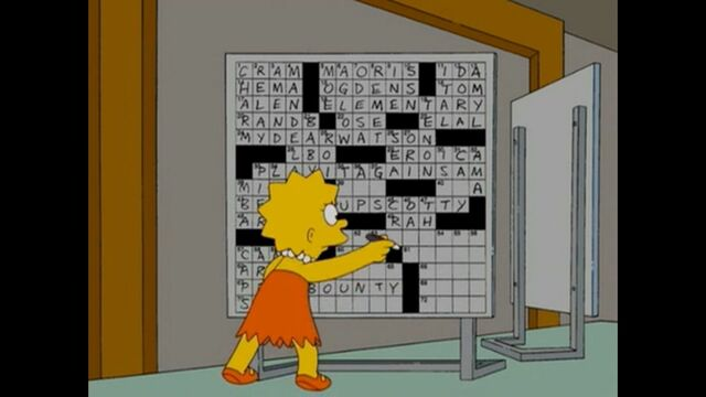 File:Homer and Lisa Exchange Cross Words (139).jpg