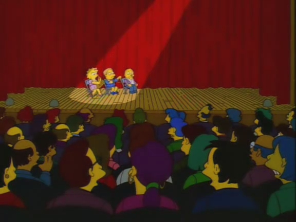 File:'Round Springfield 67.JPG