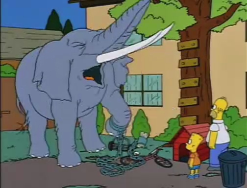 File:Bart Gets an Elephant 41.JPG