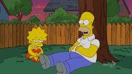 Lisa Goes Gaga 83