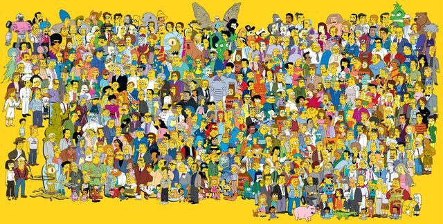 File:New-simpsons-poster-large.jpg