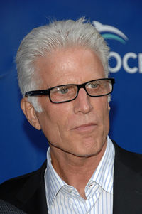 File:Ted Danson.jpg