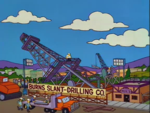 File:Who Shot Mr. Burns, Part One 39.JPG