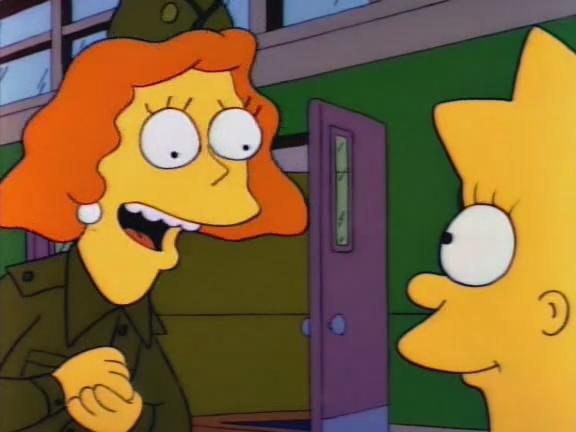 File:Mr. Lisa Goes to Washington 46.JPG