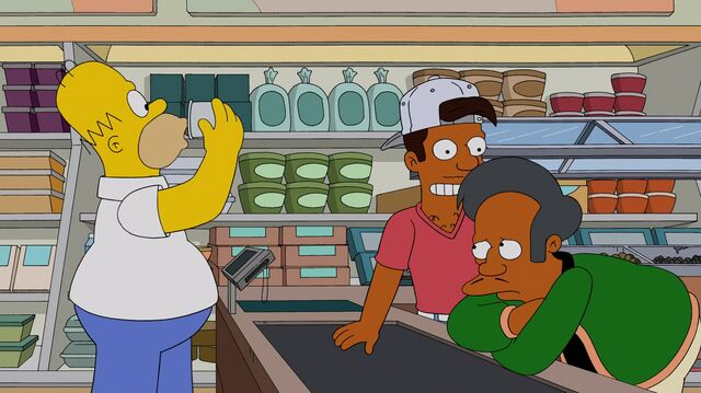 File:Much Apu About Something 62.JPG