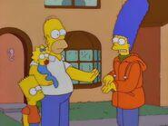 Bart After Dark 11