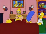 Lisa vs. Malibu Stacy 6