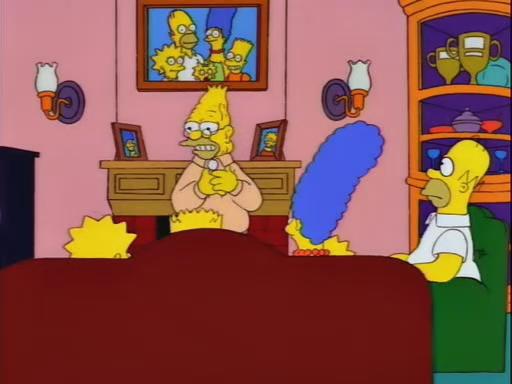 File:Lisa vs. Malibu Stacy 6.JPG