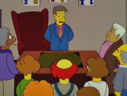 Who Shot Mr. Burns, Part Two 45