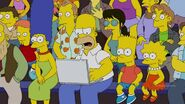 Bart's New Friend -00067