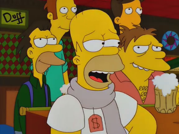 File:Homer to the Max 29.JPG