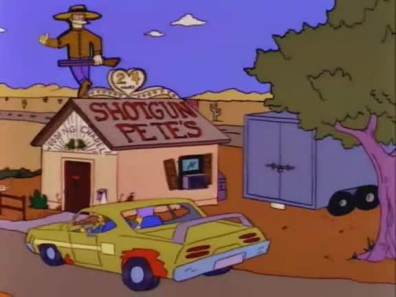 File:I Married Marge -00144.jpg