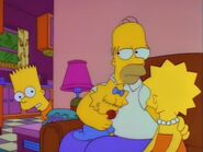 I Married Marge -00272