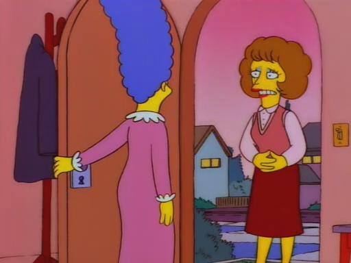 File:In Marge We Trust 67.JPG